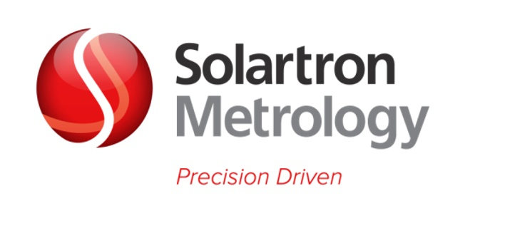 solartron 2.jpg
